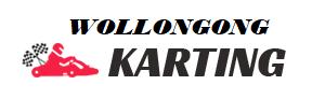 Wollongong Karts